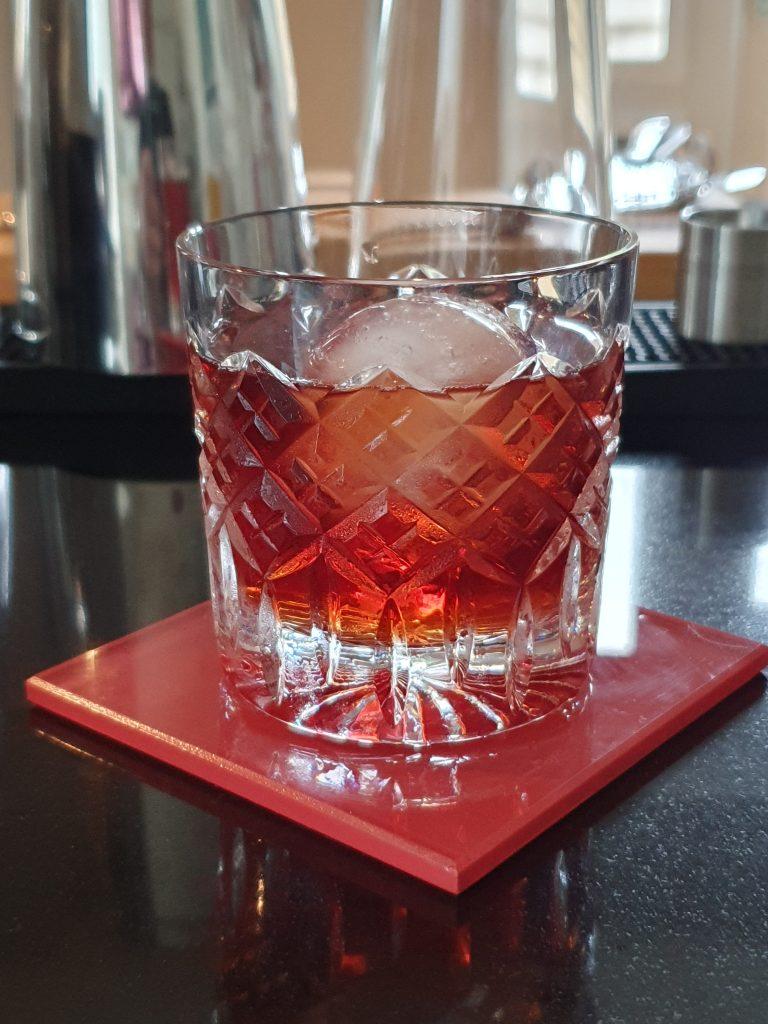 TrueBlood-Cocktail